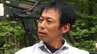 代表・松野が聴く!生産者・伊藤さん 前編 – 有機野菜の美味しさの理由 –