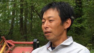 代表・松野が聴く!生産者・伊藤さん 後編 – 有機農家としてやるべきこと –