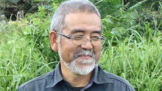 代表・松野が聴く!生産者・田下さん 後編 – 農家の育て方を考える –