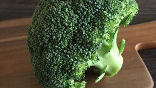 ブロッコリー broccoli